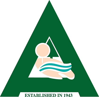 Alabama Recreation & Parks Association